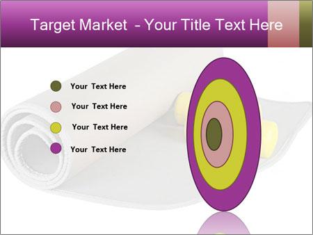 0000093655 Google Slides Theme - Slide 84