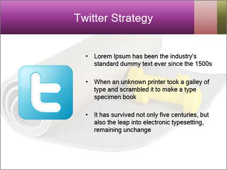 0000093655 Google Slides Theme - Slide 9