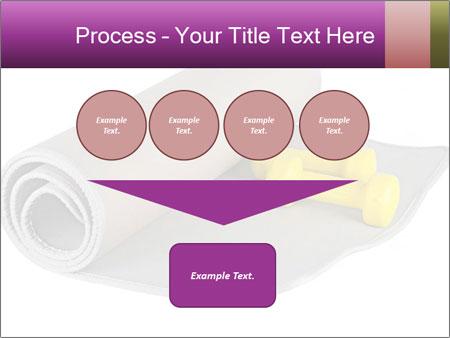 0000093655 Темы слайдов Google - Слайд 93
