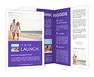 0000093657 Brochure Templates