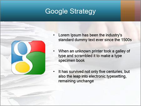 0000093660 Temas de Google Slide - Diapositiva 10