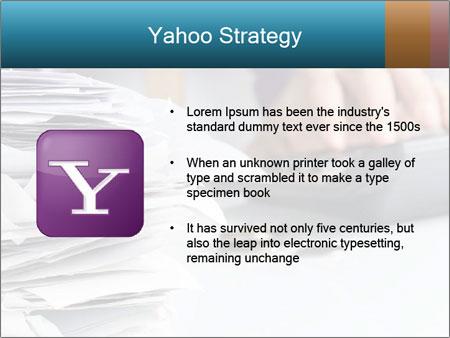 0000093660 Temas de Google Slide - Diapositiva 11