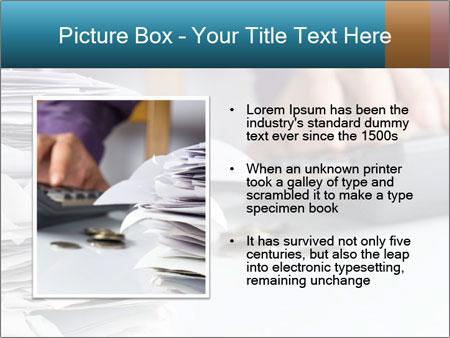 0000093660 Temas de Google Slide - Diapositiva 13