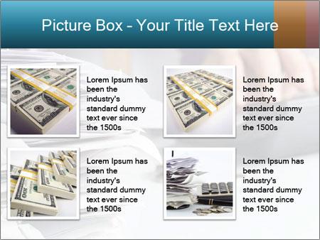 0000093660 Temas de Google Slide - Diapositiva 14