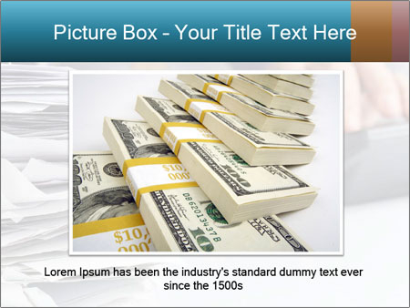 0000093660 Temas de Google Slide - Diapositiva 15