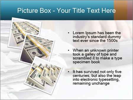 0000093660 Temas de Google Slide - Diapositiva 17