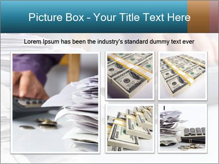 0000093660 Temas de Google Slide - Diapositiva 19