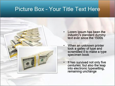 0000093660 Temas de Google Slide - Diapositiva 20