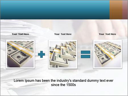 0000093660 Temas de Google Slide - Diapositiva 22
