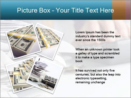 0000093660 Temas de Google Slide - Diapositiva 23