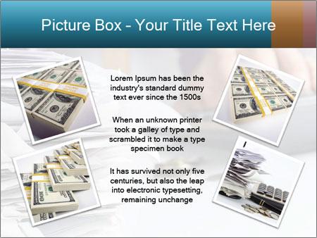 0000093660 Temas de Google Slide - Diapositiva 24