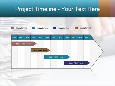 0000093660 Temas de Google Slide - Diapositiva 25