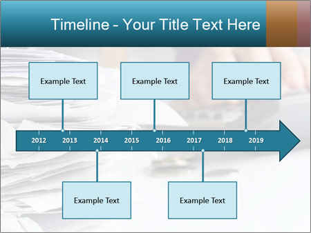 0000093660 Temas de Google Slide - Diapositiva 28