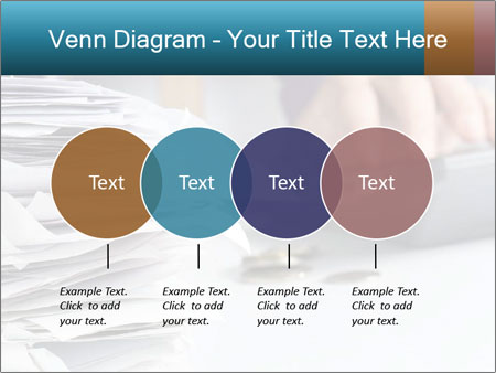 0000093660 Temas de Google Slide - Diapositiva 32