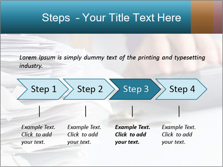 0000093660 Temas de Google Slide - Diapositiva 4