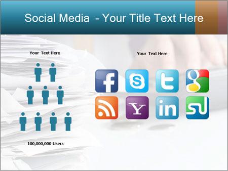 0000093660 Temas de Google Slide - Diapositiva 5