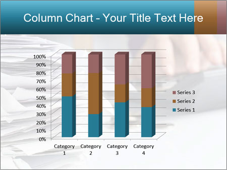 0000093660 Temas de Google Slide - Diapositiva 50