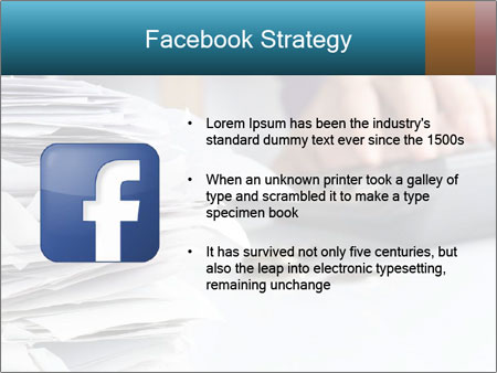 0000093660 Temas de Google Slide - Diapositiva 6