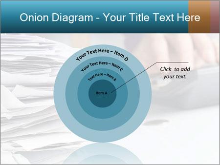 0000093660 Temas de Google Slide - Diapositiva 61