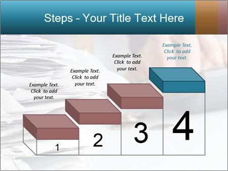 0000093660 Temas de Google Slide - Diapositiva 64