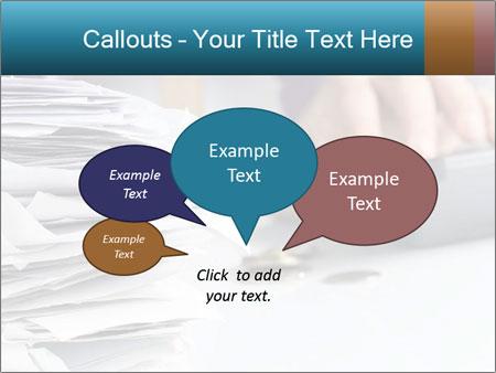 0000093660 Temas de Google Slide - Diapositiva 73
