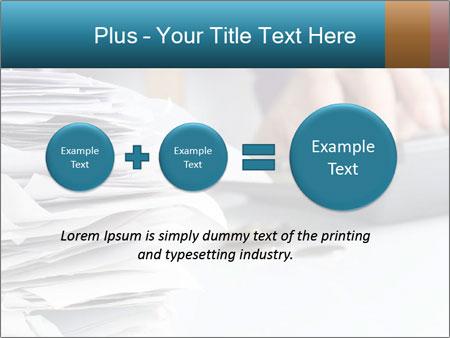 0000093660 Temas de Google Slide - Diapositiva 75