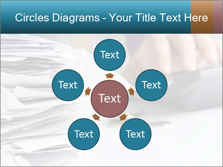0000093660 Temas de Google Slide - Diapositiva 78