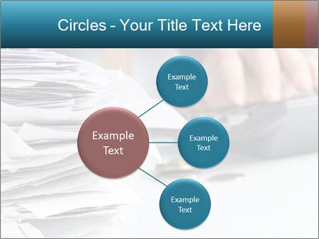 0000093660 Temas de Google Slide - Diapositiva 79
