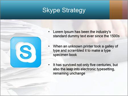 0000093660 Temas de Google Slide - Diapositiva 8
