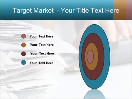 0000093660 Temas de Google Slide - Diapositiva 84