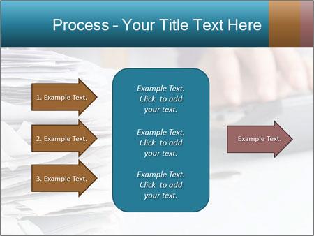 0000093660 Temas de Google Slide - Diapositiva 85