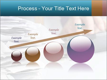 0000093660 Temas de Google Slide - Diapositiva 87