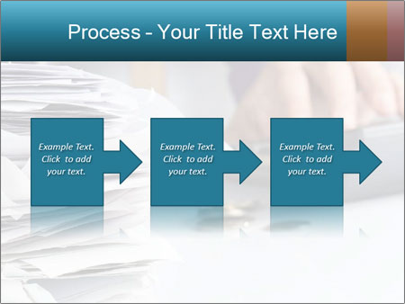 0000093660 Temas de Google Slide - Diapositiva 88