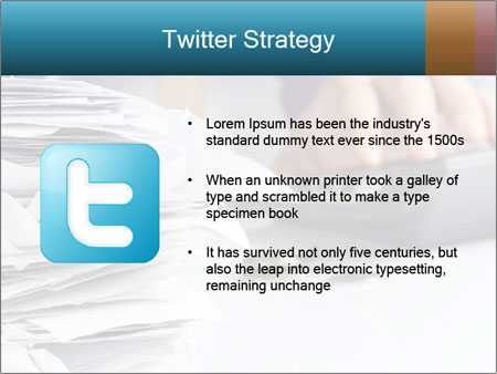 0000093660 Temas de Google Slide - Diapositiva 9