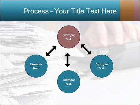 0000093660 Temas de Google Slide - Diapositiva 91