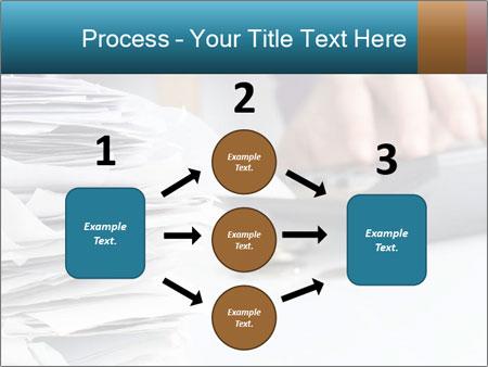 0000093660 Temas de Google Slide - Diapositiva 92