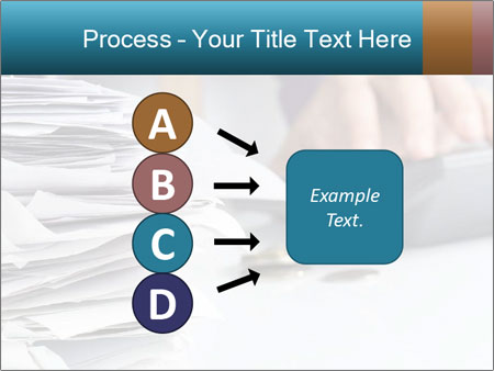 0000093660 Temas de Google Slide - Diapositiva 94