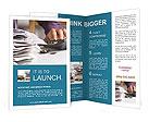 0000093660 Brochure Templates