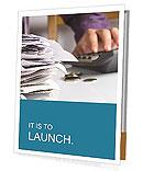 0000093660 Presentation Folder