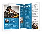 0000093661 Brochure Templates