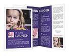 0000093662 Brochure Template