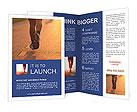 0000093667 Brochure Template