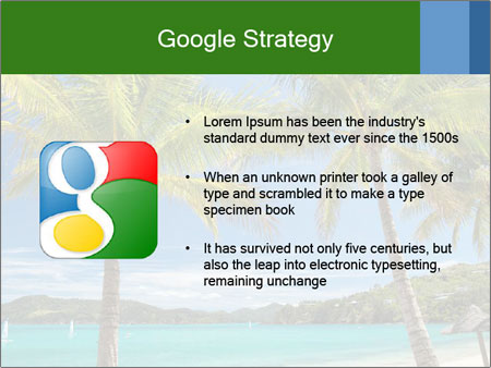 0000093668 Google Slides Thème - Diapositives 10