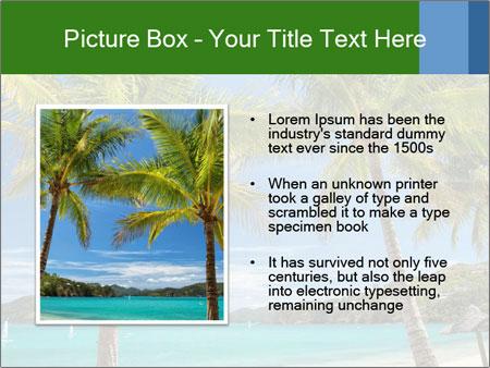 0000093668 Google Slides Thème - Diapositives 13