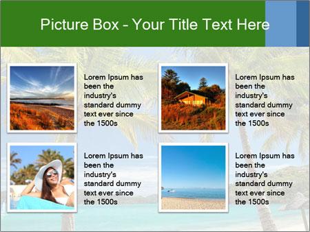 0000093668 Google Slides Thème - Diapositives 14