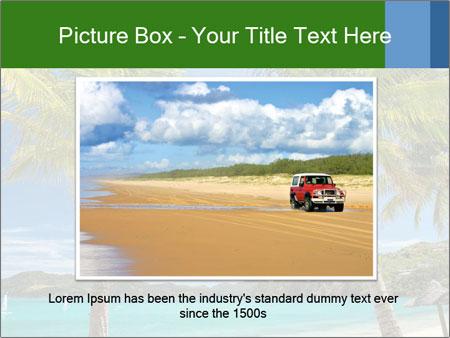 0000093668 Google Slides Thème - Diapositives 15