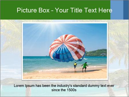 0000093668 Google Slides Thème - Diapositives 16