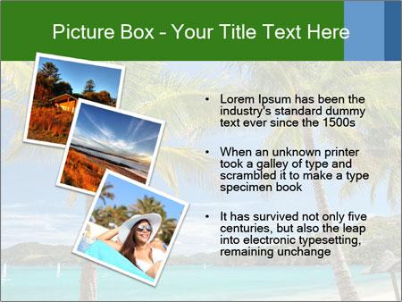 0000093668 Google Slides Thème - Diapositives 17