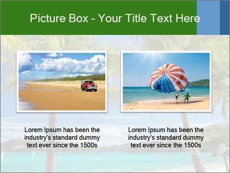 0000093668 Google Slides Thème - Diapositives 18