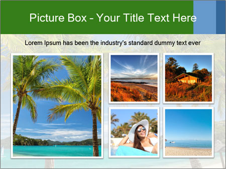 0000093668 Google Slides Thème - Diapositives 19